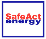 SafeAct Energy